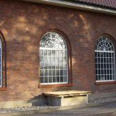 kunststofffenster_4