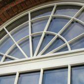 kunststofffenster_5