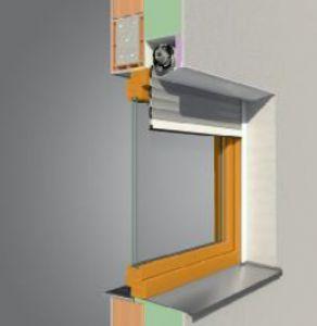 aluminium-rollladensystem-unter-putz